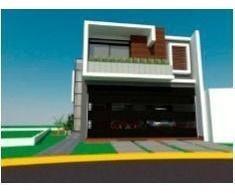Casa En Venta Residencial Punta Tiburon, Alvarado