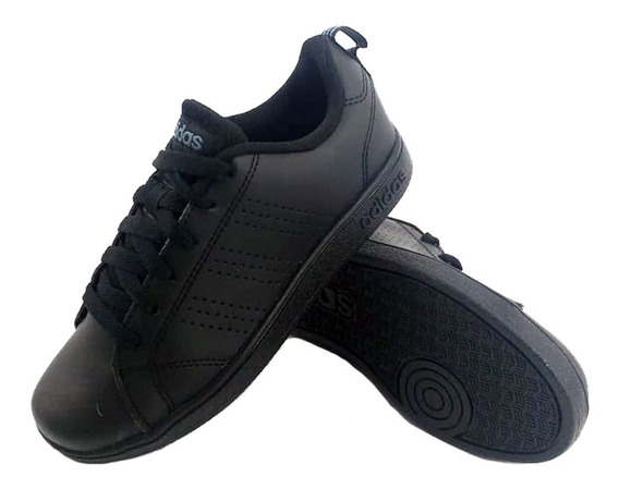Zapatillas adidas Vs Advantage Niño Urbana Empo2000
