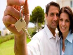 Casa De Baixo Custo, Casa Barata, Casa Em Salto Barata - Ca-177 - 4423388