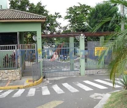 Apartamento À Venda Em Parque Dom Pedro Ii - Ap281955