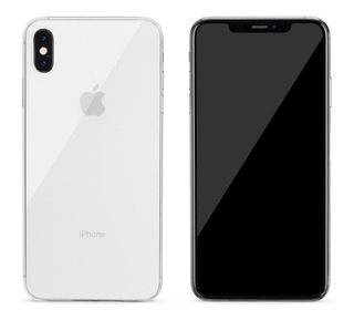 iPhone X S 256 Gb (gris Plata)