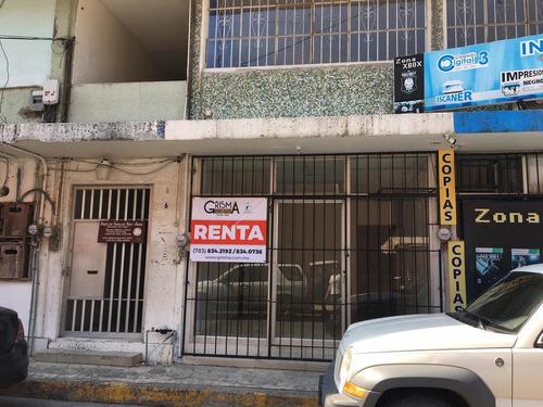Imagen 1 de 5 de Local - Centro