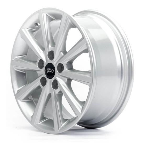 Llanta De Aleacion 7j X 16 Ford Focus Iii 13/19