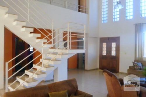 Imagem 1 de 15 de Casa Em Condomínio À Venda No Villa Bella - Código 213894 - 213894