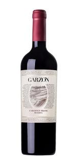 Garzon Reserva Cabernet Franc 2016 - Garzon, Uruguay - Vino