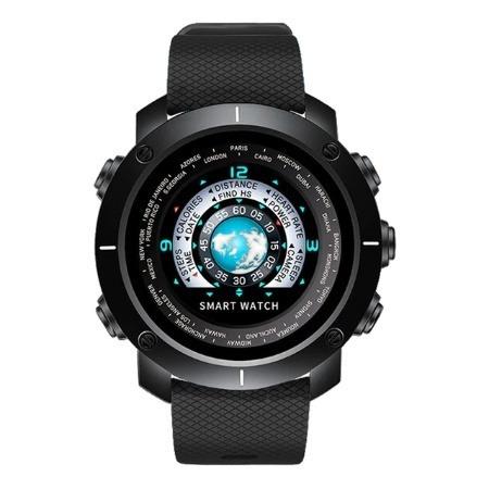 Relógio Inteligente Aplle Samsung Prova D