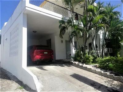Casa En Venta En Urbanizacion Fernandez