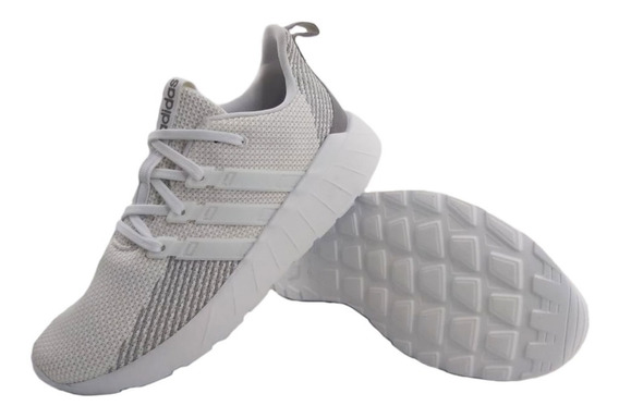 Zapatillas adidas Questar Flow Running Mujer 36309 Eezap