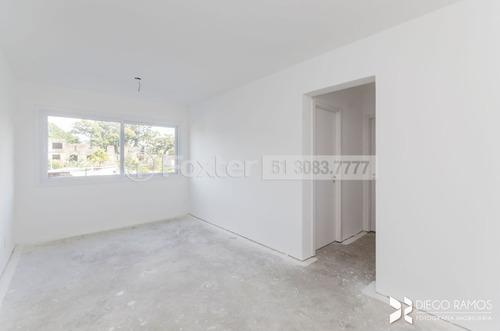 Imagem 1 de 30 de Apartamento, 2 Dormitórios, 60 M², Glória - 206443