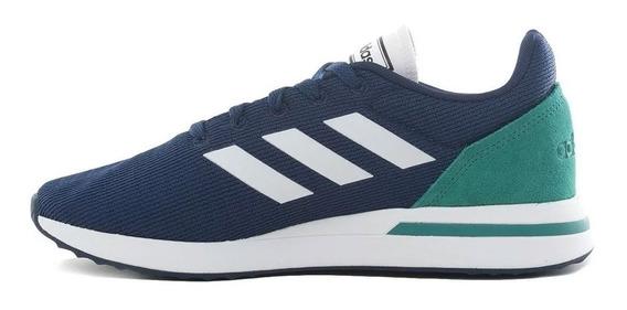 Zapatillas adidas Run 70s Cg6140 (6140)