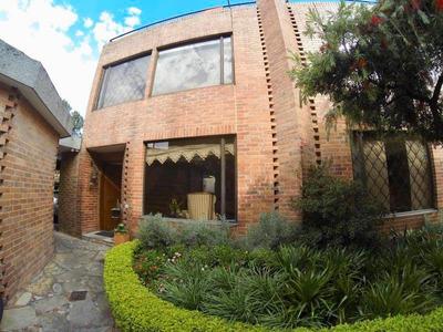 Casa En Venta En San Patricio Mls19-41 Lr