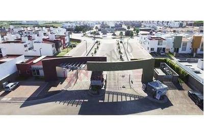 Se Vende Terreno Habitacional, San Jerónimo Corregidora