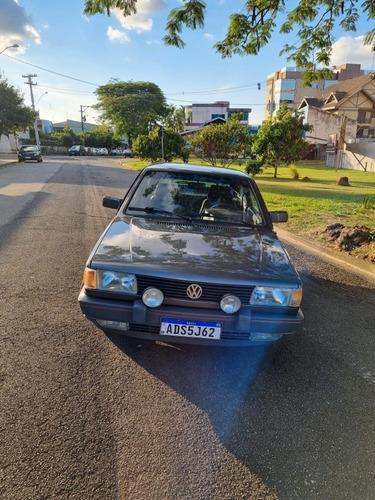Imagem 1 de 15 de Volkswagen  Gol Gts