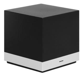 Gynoid Smart Cube Control Remoto Inteligente Gy2-309