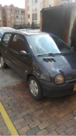 Renault Twingo Access 1.6