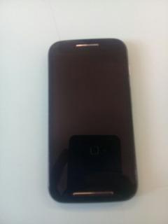 Motorola Moto E Dual Xt1022 4g