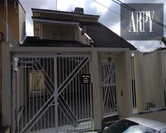 Casas À Venda Em Bragança Paulista/sp - Compre A Sua Casa Aqui! - 68501 - 32702491