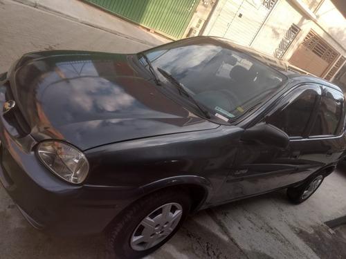Chevrolet Corsa Classic 2° Dono