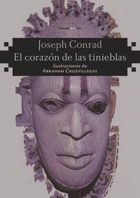 El Corazón De Las Tinieblas, Joseph Conrad, Ed. Sexto Piso