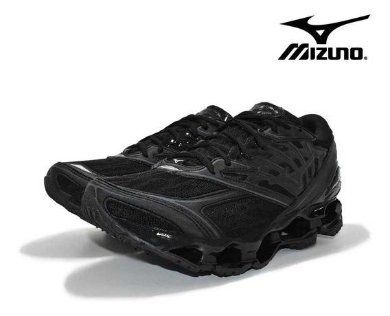 Tenis Mizuno Wave Prophecy 850283