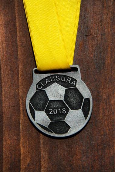 Medallas Personalizadas Somos Fabricantes