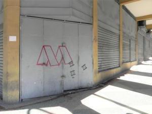 Venta De Local Comercial El Silencio Eq250 19-8556