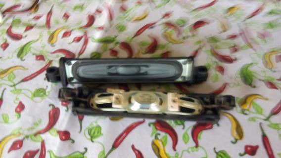 Placa Tecon + Auto Falante Modelo Sony 40 Led