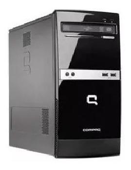 Computador Compaq, Celeron D450, 2gb Ram, 320gb Hd, Linux