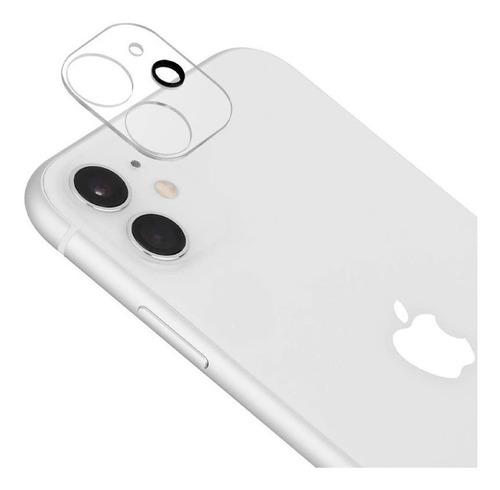 Protector Camara Vidrio Lente iPhone 12 Pro / 12 /12 Pro Max
