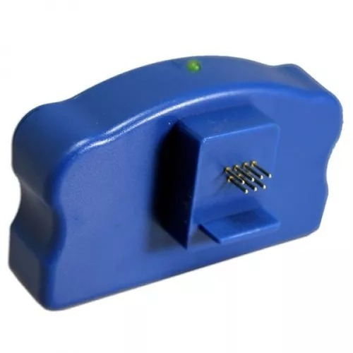Chip Resetter Cartucho E Tanque 4400 4800 4880 7800 9800