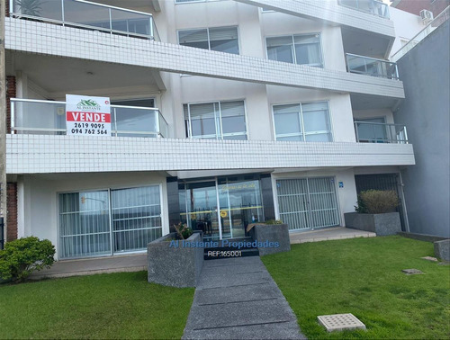 Imagen 1 de 17 de Vendo Apartamento 3 Dormitorios En Malvin