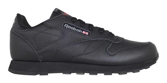 Zapatillas Reebok Moda Classic Leather Ng/ng