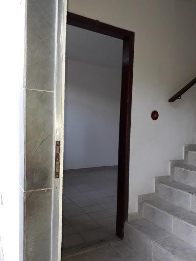 Apartamento Em Rocha, São Gonçalo/rj De 48m² 2 Quartos À Venda Por R$ 130.000,00 - Ap254998
