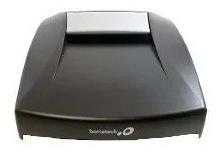 Tampa Impressora Bematech Mp4200 E Mp4000
