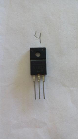 Transistor 2sb1626 2sb 1626 Novo Kit Com 19 Pç
