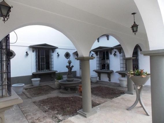 Mh Casa En Venta Guataparo Country Club