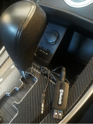 Bluetooth Hyundai Y Kia