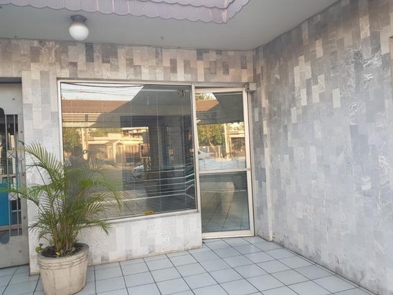 314379-clr-renta De Local Mitras Sur