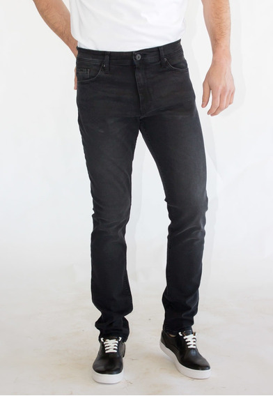 Jeans Hombre Pato Pampa Lobos
