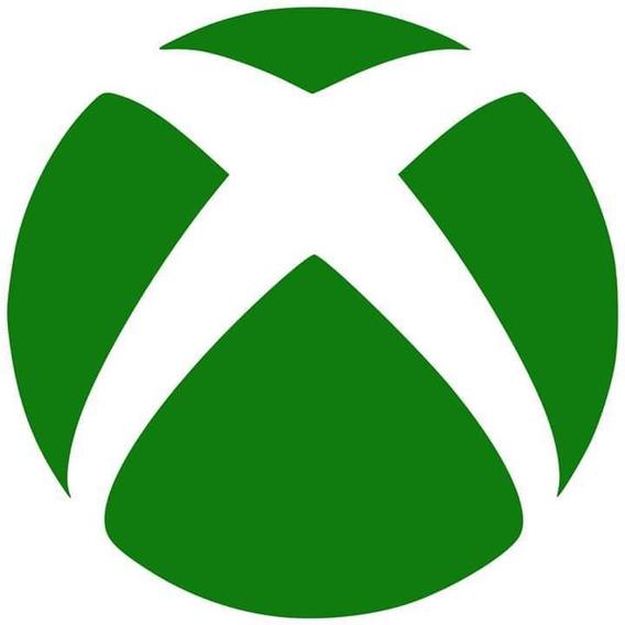 Troco Xbox One S 2 Controle Em Pc Gamer