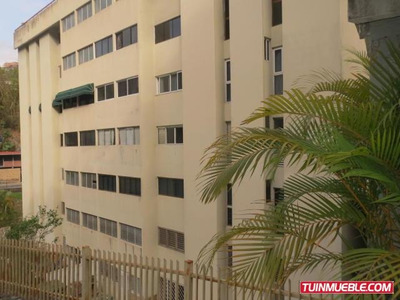 Apartamentos En Venta An---mls #19-618---04249696871