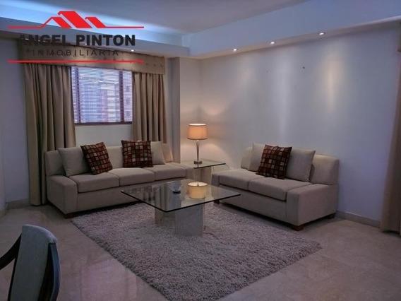 Apartamento Alquiler Tierra Negra Maracaibo Api 3844 Lb