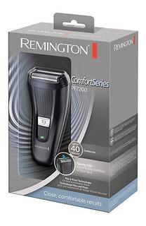 Maquina Tecnología Flex Foil Remington