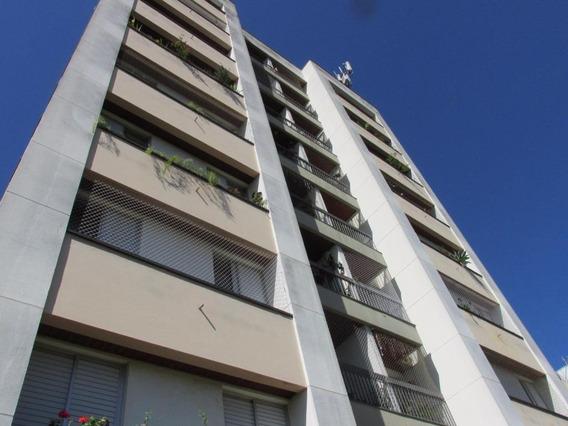 Apartamento Em Jabaquara, São Paulo/sp De 72m² 3 Quartos À Venda Por R$ 400.000,00 - Ap218730