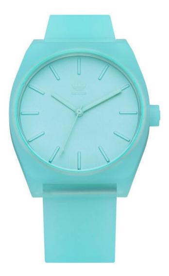 Reloj adidas Originals Process Sp1 - Z10 3050-00