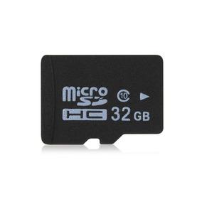 Eekoo 32gb Tf Cartão Micro Sd Memória Cartão