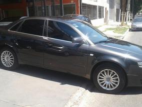 Audi A4 08 Full Full Impec