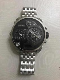 Relógio Diesel Dz-7221