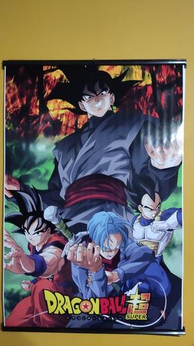 Impresión Foto - Poster Personalizados 60 X 90 Cm