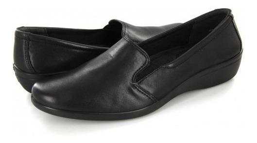 Zapatos Flexi 18113 Negro 22.0 - 27.0 Damas